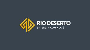 Felinos do Aguaí e Rio Deserto continuam projeto em 2014