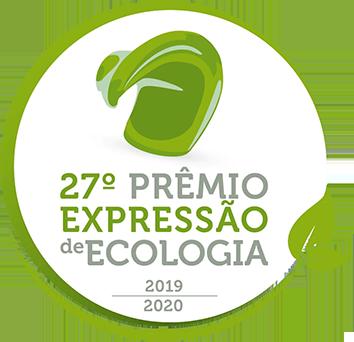 2020: Projeto Plantio de Floresta Sustentável