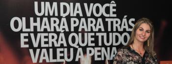 Empresas Rio Deserto recebem prêmio Destaque Içarense