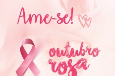 RD_Outubro Rosa_email