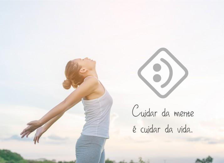 Janeiro Branco_Notícia_semana 3