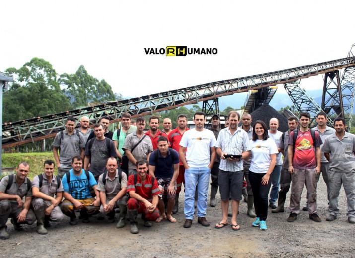 Vamilson_Valorhumano