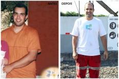 01_Antes e Depois
