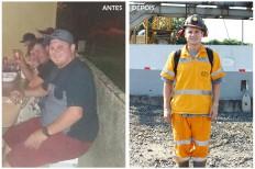 02_Antes e Depois