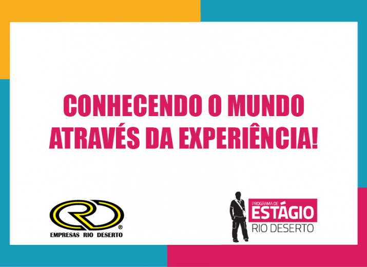 NOTICIA DE ESTAGIO-01 (1)
