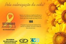 Setembro Amarelo_RD