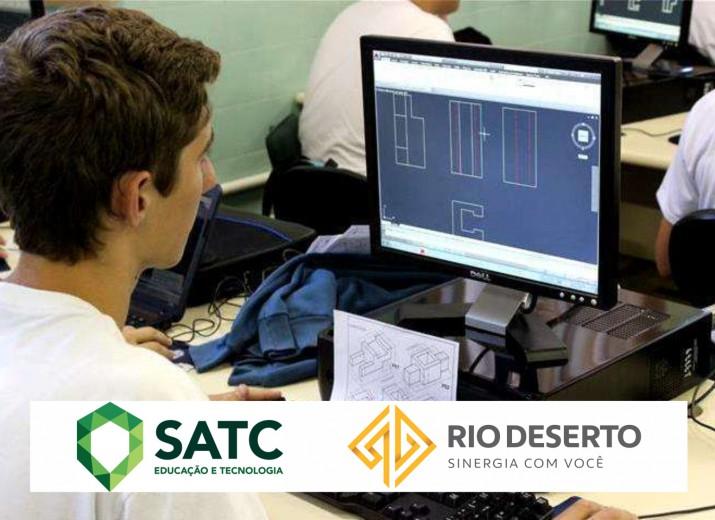 capa de notícia_RD_Satc