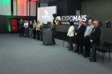 Expomais_1