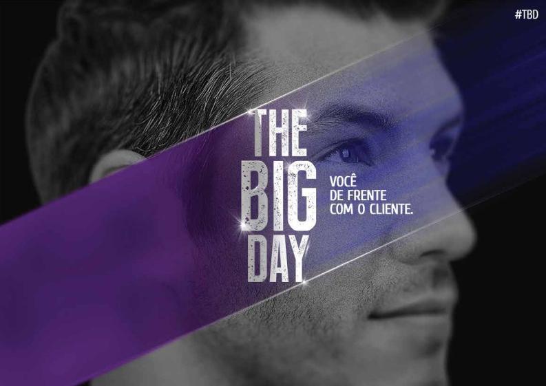 Inovação: Rio Deserto abre inscrições para empresas e startups participarem do The Big Day