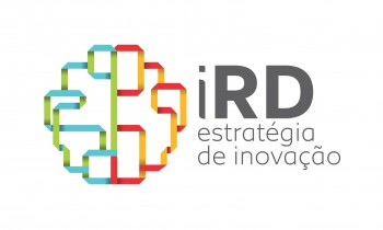 Rio Deserto lança programa com foco na inovação