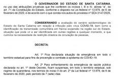 1_GOVERNO DO ESTADO DE SC