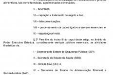 2_(DECRETO) GOVERNO DO ESTADO DE SC