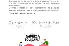 CON-0002-20-CARTA-PROJETO-EMPRESA-SOLIDARIA_02-criciuma