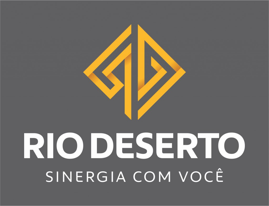 CORONAVÍRUS (COVID-19) – Orientações Gerais Rio Deserto
