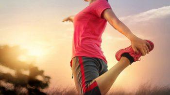 Atividade física: importante aliada da saúde, principalmente durante a pandemia Covid-19