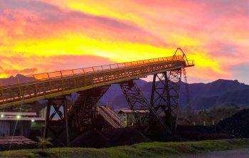 Rio Deserto conquista 22º Prêmio de Excelência e se destaca entre mineradoras do Brasil