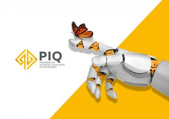 Avaliação interna dos projetos do PIQ é realizada na Rio Deserto