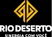 Rio Deserto
