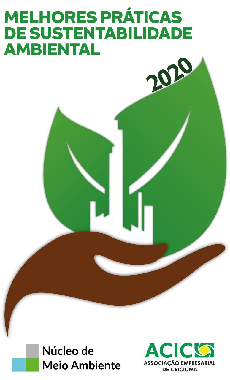 Melhores Práticas de Sustentabilidade Ambiental