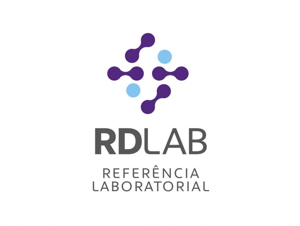 Laboratório da Rio Deserto recebe identidade visual