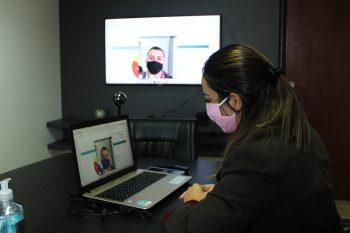 Programa de mapeamento de perfil, da Rio Deserto, finaliza 1ª edição com feedback aos colaboradores