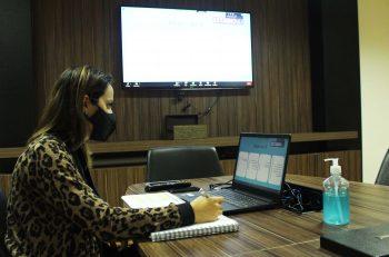 No Dia do Estagiário, Rio Deserto realiza encontro virtual com o tema Inteligência Emocional